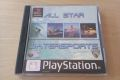 PS1 All Star Watersports