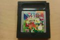 GBC Game & Watch Gallery 3 EUR