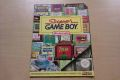 SNES Super Game Boy Spieleberater