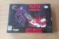 SNES Phantom 2040