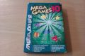 MD Mega Games 10
