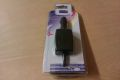 GBA Car Charger