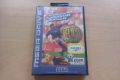 MD International Superstar Soccer Deluxe