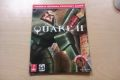 N64 Quake 2 Player's Guide