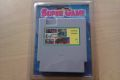 NES Super Game 550000 in 1