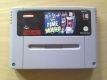 SNES The Ren & Stimpy Show Time Warp EUR
