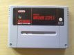 SNES Nintendo Scope 6 FAH