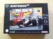 N64 F-1 World Grand Prix 2 NEU6