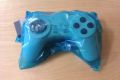 PS1 Playstation Controller