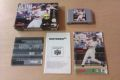 N64 All-Star Baseball 99 EUR