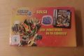 GBA Digimon Battle Spirit 2 Special Edition ESP