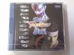 DC Virtua Fighter 3tb