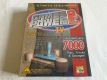 PC Games Power Pro IV