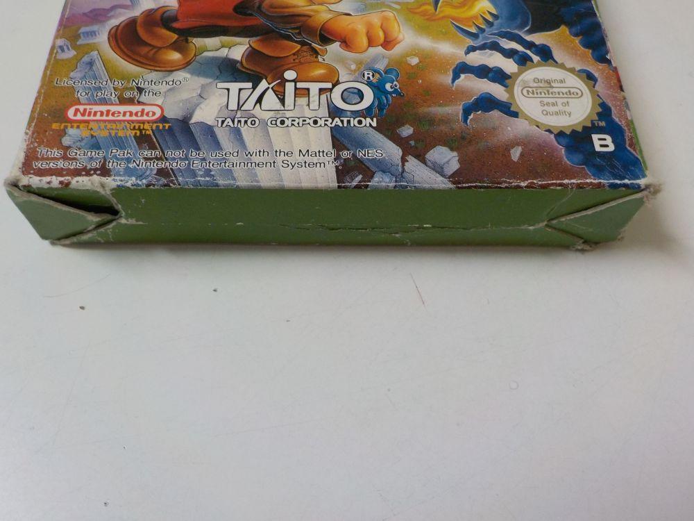 NES Little Samson FRG [35741] - €399 99 - RetroGameCollectorHeaven