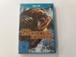Wii U Cabela's Dangerous Hunts 2013 GER