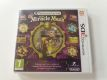 3DS Professor Layton and the Miracle Mask UKV