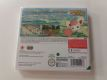 3DS Hometown Story UKV