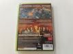 Xbox 360 Command & Conquer Alarmstufe Rot 3