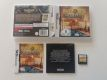 DS Jewel Quest Mysteries 2 GER