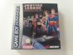 GBA Justice League Injustice for All EUU