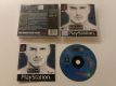 PS1 David Beckham Soccer