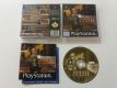 PS1 Tomb Raider IV The Last Revelation