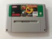 SNES Pac in Time EUR