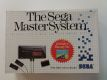 MS The Sega Master System