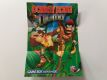 GBA Donkey Kong Country Poster