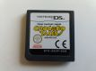 DS Final Fantasy Fables Chocobo Tales EUR