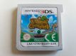 3DS Animal Crossing: New Leaf EUR
