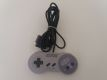 SNES Original US Controller