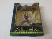Kenner Alien Resurrection Ripley