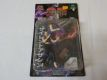 Tekken 3 Action Figure Nina Williams