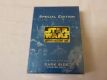 Star Wars Customizable Card Game Dark Side Starter Deck