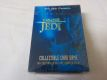 Star Wars Collectible Card Game Young Jedi The Jedi Council