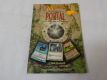 Magic The Gathering The Official Guide to Portal