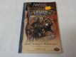 Magic The Gathering The Official Guide to Urza's Saga