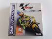 GBA Moto GP Ultimate Racing Technology EUR