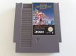 NES Double Dragon II The Revenge NOE