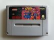 SNES X-Men Mutant Apocalypse EUR
