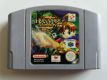 N64 Holy Magic Century NOE
