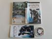 PSP Assassin's Creed: Bloodlines
