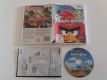 Wii Angry Birds Trilogy GER