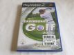 PS2 Leaderboard Golf 2006