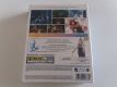 PS3 Final Fantasy X / X-2 Limited Edition