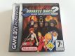 GBA Advance Wars 2 Black Hole Rising NEU6