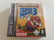 GBA Super Mario Advance 4 Super Mario Bros. 3 NEU6