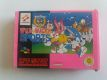 SNES Tiny Toon Adventures Wild & Wacky Sports EUR