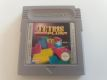 GB Tetris Plus EUR